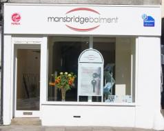 Mansbridge Balment introduces a new Key Service