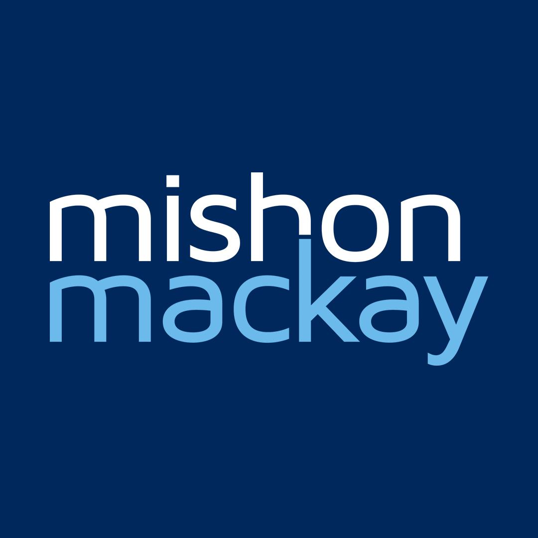 CALLING ALL DEVELOPERS – find out how Mishon Mackay can help you!