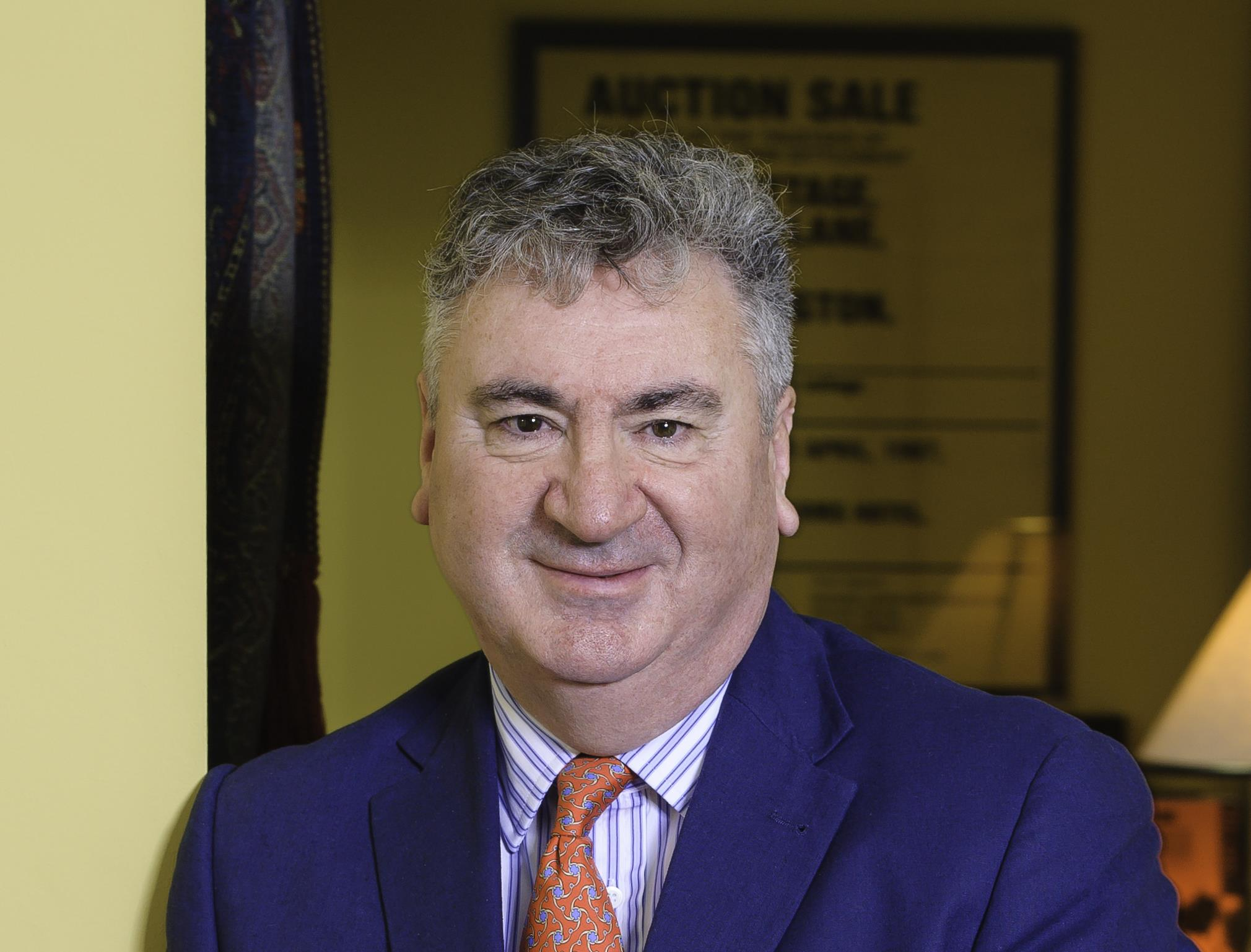 Swings and Roundabouts